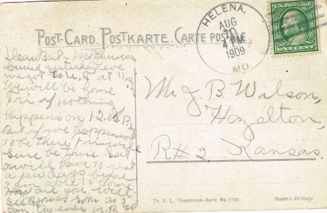 postcard 2w
