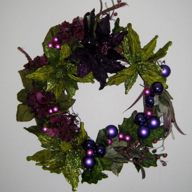 wreath 004