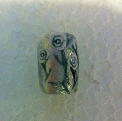1 - erika's nail designs B