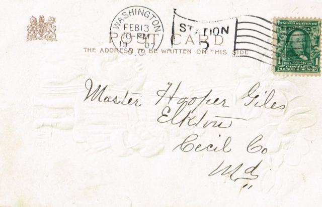 postcard 3