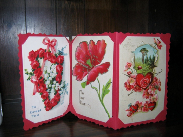 valentines and amish painting 013