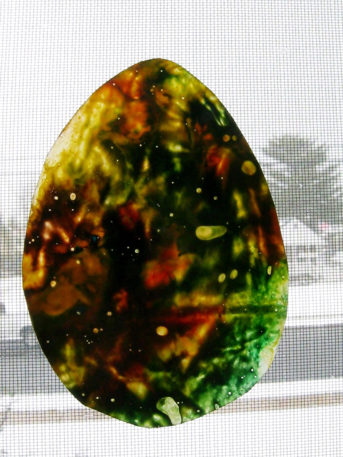 easter eggs 005