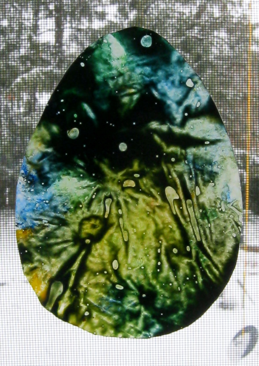 easter eggs 012