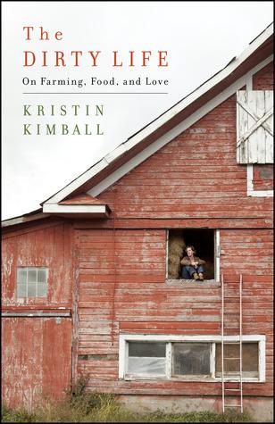 life on farm