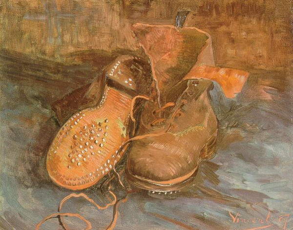 0pair_of_shoes_1887