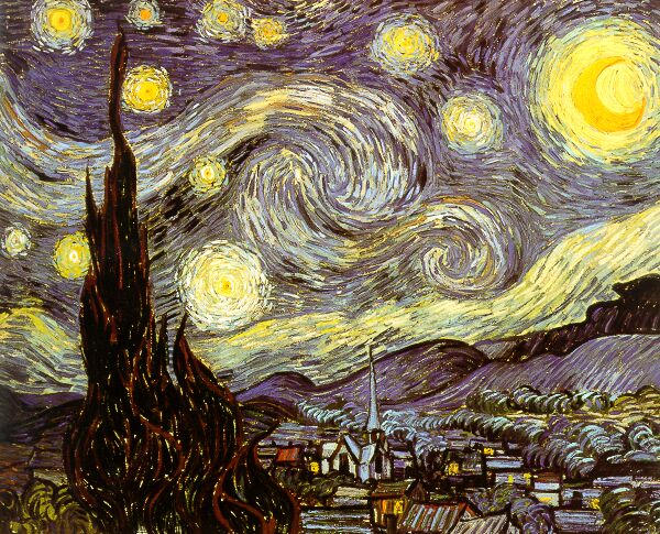 0the_starry_night_1889