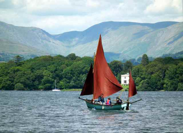 1046-Windermere_Dingy