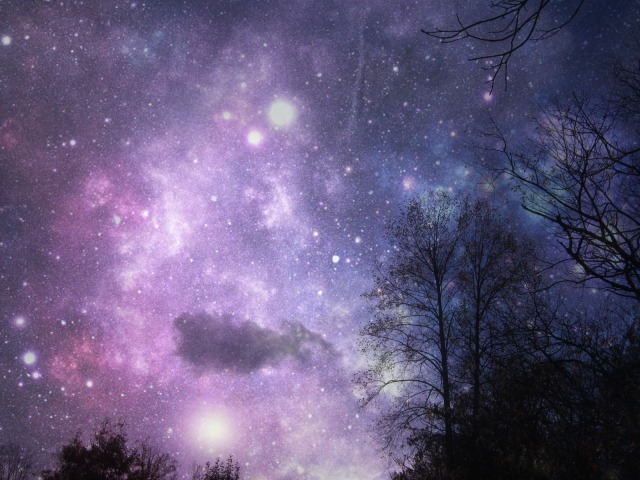 Angelic space jpg