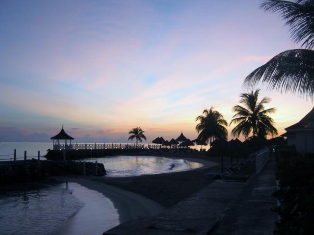 jamaica 151