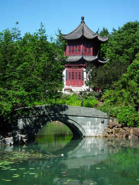 1046-Chinese_Gardensmall