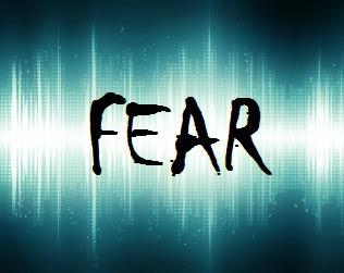 FEARjpg