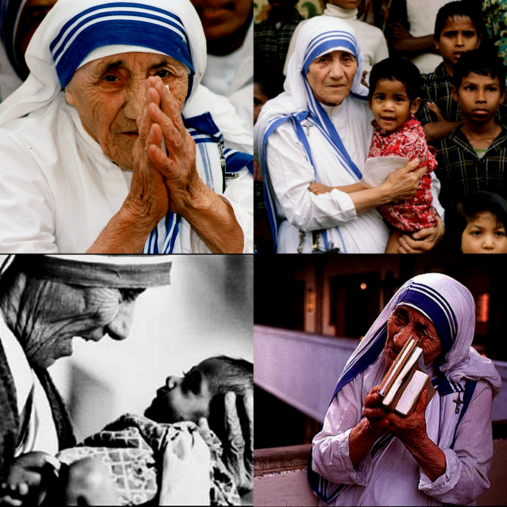 Women in the Catholic Church