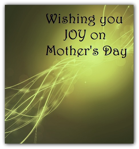 Mother's Day jpg