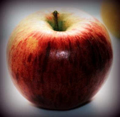 apple2jpg