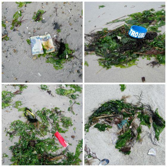 Beach Drift JPG