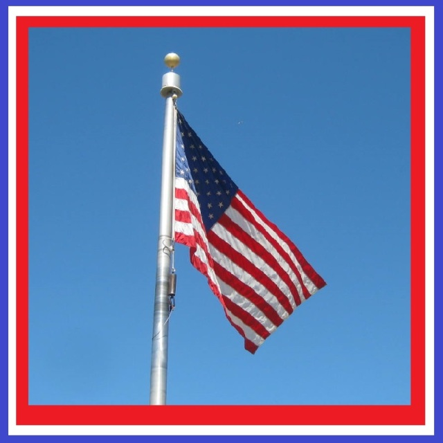 grandoldflag