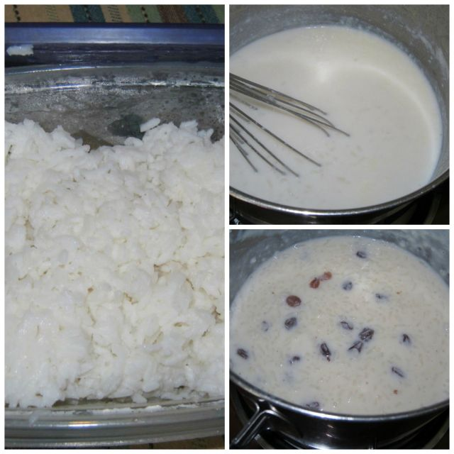 Rice Pudding jpg
