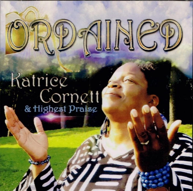 Katrice Cornett 001