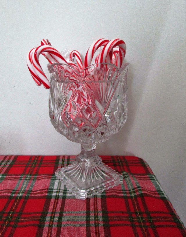 candy canes 1