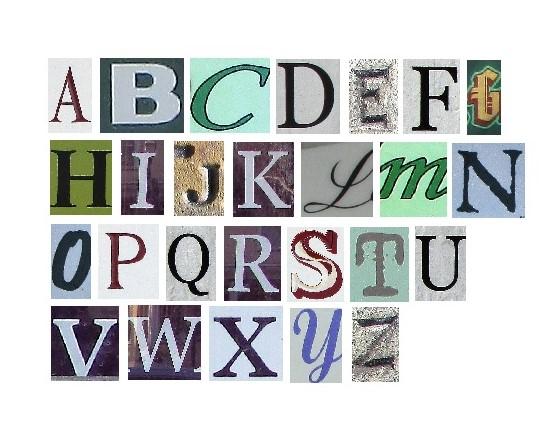 mullica hill alphabet (2)