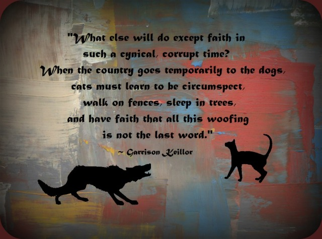 cats and dogs and quotes (2)