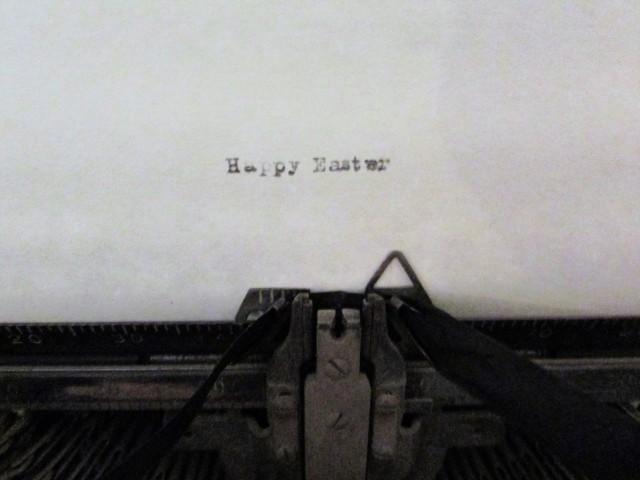 typewriter 2