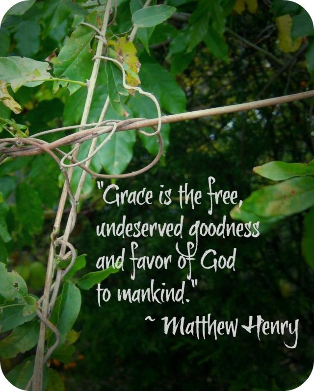 matthew-henry-quote