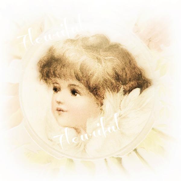 angel-baby-squared-fleuriful