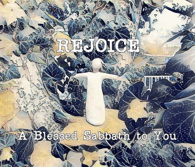 sabbath-rejoice-2