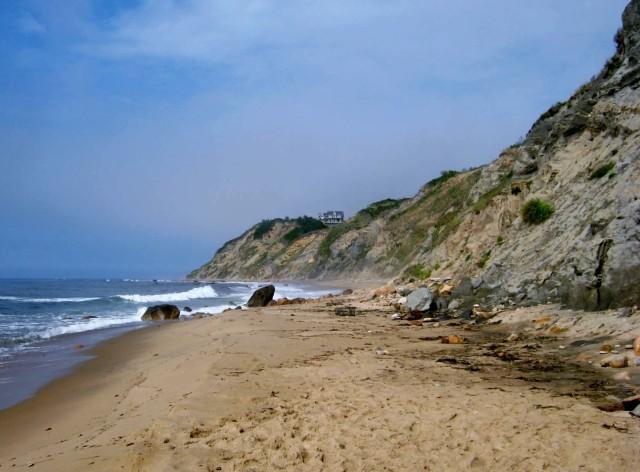 Block Island Vail Beach 2 (2)